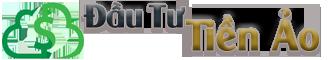 Đầu Tư Tiền Ảo – Cách Đầu Tư Tiền Ảo – Học Đầu Tư Tiền Ảo